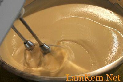 Cách làm kem dừa Thái Lan ngon tại nhà-hình số-5