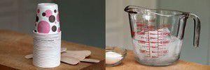 Cách làm kem cam đơn giản dễ làm tại nhà-hình số-1
