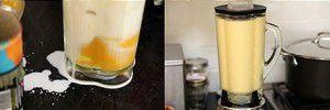 Cách làm kem cam đơn giản dễ làm tại nhà-hình số-2