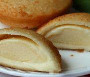 Cách làm kem chiên giòn bằng bánh mì sandwich