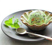 Cách làm kem bạc hà thơm ngon mát lạnh