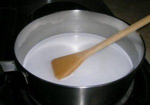 Cách làm kem bánh bông lan ngon tuyệt-hình số-2
