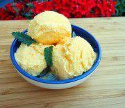 Cách làm kem dứa cực kỳ đơn giản tại nhà