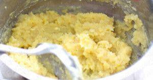 Cách làm kem dừa miếng cực ngon tại nhà-hình số-1