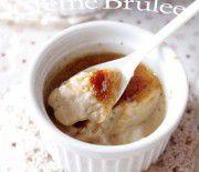Cách làm kem Earl Grey tráng miệng kiểu Pháp