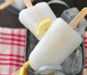 Cách làm kem sữa gạo thơm ngon lạ miệng