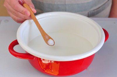 Cách làm kem sữa gạo thơm ngon lạ miệng-hình số-4