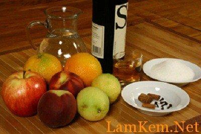 Cách làm cocktail trái cây ngon đến giọt cuối cùng-hình số-1