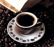 Cách pha cafe bằng máy thơm ngon