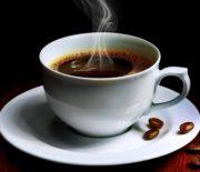 Cách pha cafe đen bằng phin đúng cách