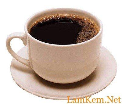 Cách pha cafe đen bằng phin đúng cách-hình số-3