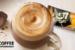 Cách pha chế cafe G7 Capuchino siêu ngon siêu nhanh