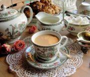 Cách pha trà sữa kiểu Anh trào lưu mới