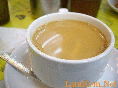 Cách pha trà sữa kiểu Anh trào lưu mới-hình số-4
