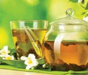 Tổng hơp 10 loại trà giảm béo thông dụng nhất