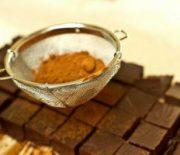 Cách làm chocolate tươi đơn giản mà cực kì ngon