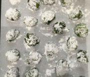 Cách làm matcha cookies thơm ngon mà đơn giản nhất