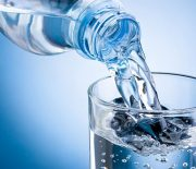 6 loại thức uống thiên nhiên xua tan cái nóng toàn cầu