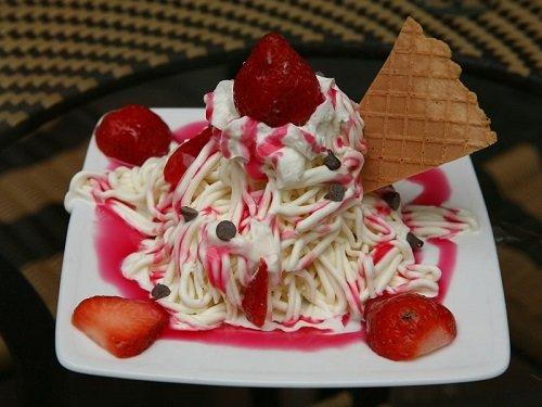 Top 10 món kem Ngon nhất thế giới Độc – Lạ – Đẹp-hình số-10