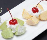 Top 10 món kem Ngon nhất thế giới Độc – Lạ – Đẹp