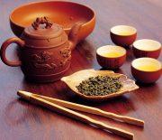 5 bí quyết pha trà siêu ngon cực chuẩn