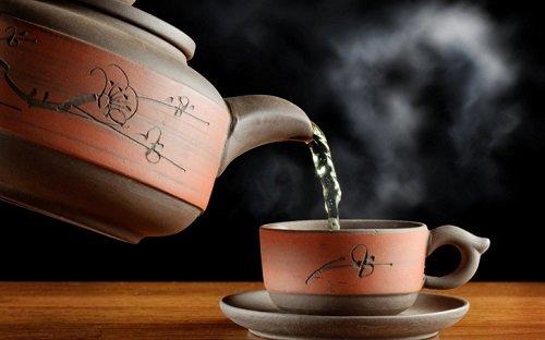 5 bí quyết pha trà siêu ngon cực chuẩn-hình số-4