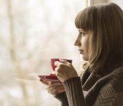 Các loại đồ uống nóng cho mùa đông giá lạnh