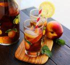 Cách pha trà dilmah siêu ngon tại nhà