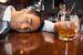 Đồ uống giúp giải rượu nhanh chóng, hiệu quả