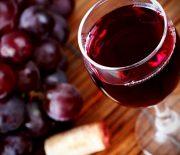 Nên uống gì để giảm mỡ trong máu