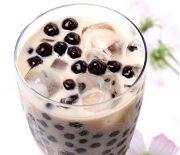 Các bước làm trà sữa vị socola thơm ngon đặc biệt
