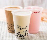 Hướng dẫn pha trà sữa Đài Loan chuẩn vị nhất